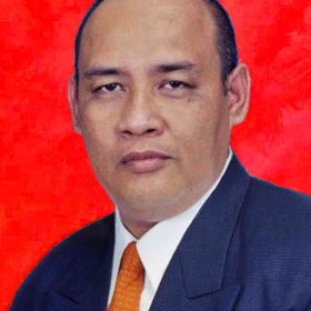 Fahmi Arwin