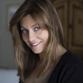Marlana Semenza