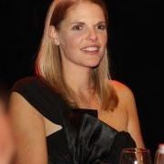 Megan Hornblow