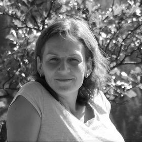 Andrea Molnárová
