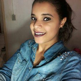Miriam Carvalho