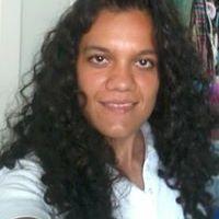 Binissa Hernandez