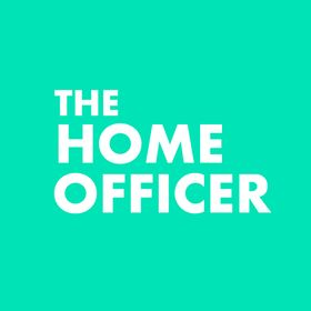 The Home Officer