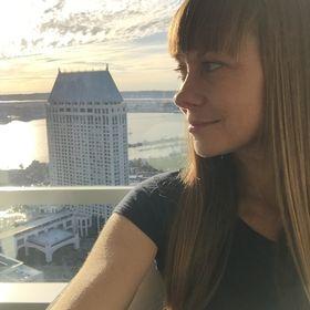 Krissy Andersen