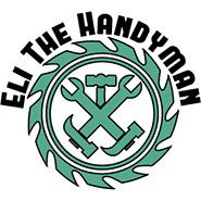 Eli The Handyman