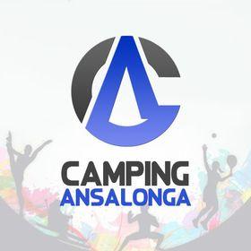 Camping Ansalonga