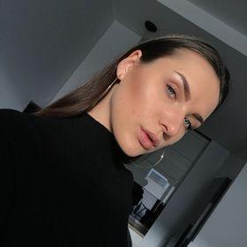 Weronika Sieczkiewicz