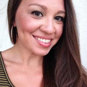 Rachel Trevino