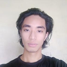 Vikibe K Sumi