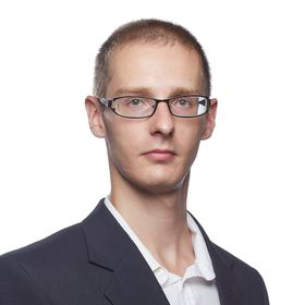 Adrián Takáč