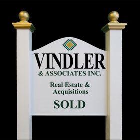 Vindler Real Estate & Acquisitions