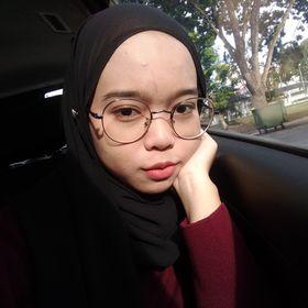 Amirah Othman