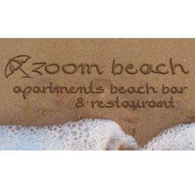 Zoom Beach Apartments