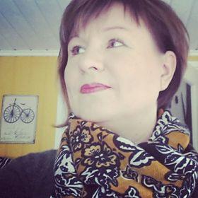 Johanna Piekäinen