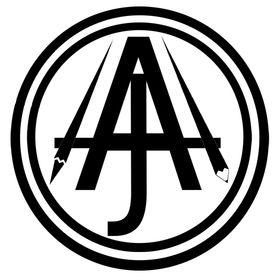 John Appleton Art