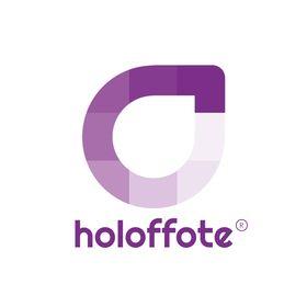 Agência Holoffote
