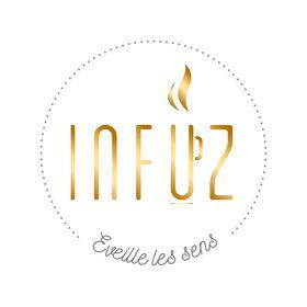 Infuz_canada