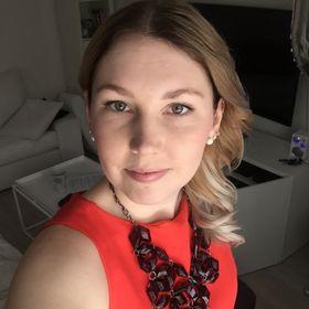 Iina Åberg