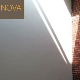 NOVA Design Studios