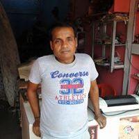 Raj Aryan
