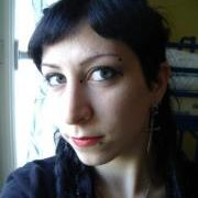 Stefania Luna