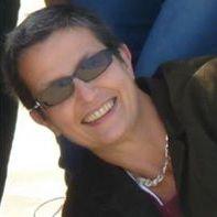 Martine Mialon