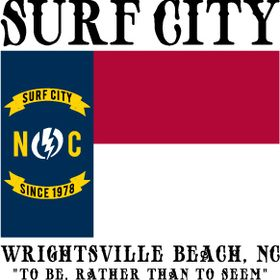 Surf City Surf Shop