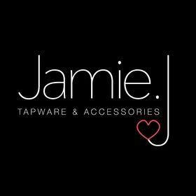 Jamie.J