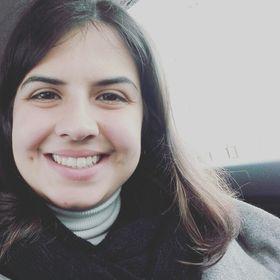 Catarina Morganho