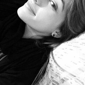 Joanna Zerva