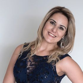 Larissa Roberto Ehrentreich / LOOKS DE MÃES