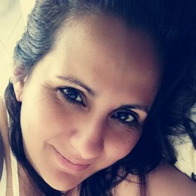 Andrea Sandoval