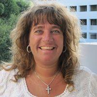 Jeanine Kleine Staarman