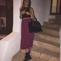 Cipriani Vasca Da Bagno.Arianna Cipriani Acipriani0814 Su Pinterest