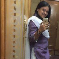 Ruchi Gupta Agrawal