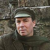 Jeff Fitzpatrick Adams IRISH CELTIC ILLUMINATIONS