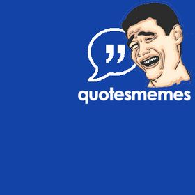 quotesmemes