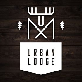 Urban Lodge Brewery and Restaurant