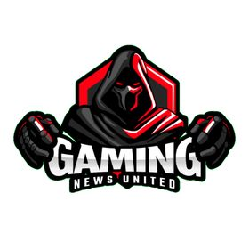 GamingUnited | Gaming News Blog | Blogging for Technology