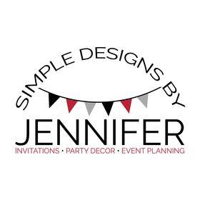 Jennifer Qualls