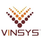 Vinsys IT Services
