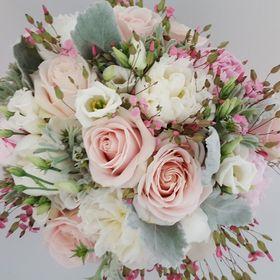 Tracy Qs Cornwall Wedding Flowers