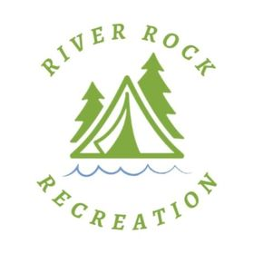River Rock Recreation