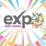 Expo Rentals- Party & Events