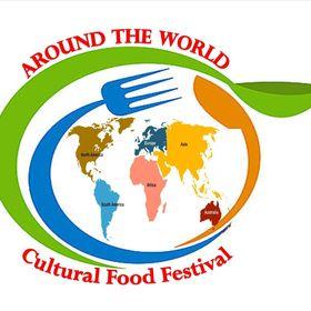 Around the World Cultural Festival