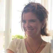 Carol Gomes