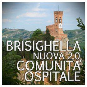 Brisighella Ospitale