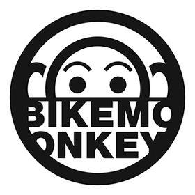 Bike Monkey