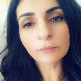 Ghada Terawi