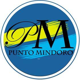 Punto Mindoro